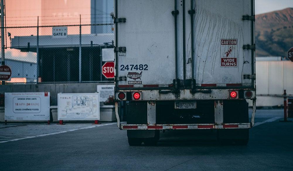 aeb-truck