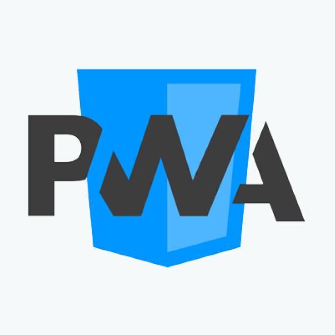 PWA ready