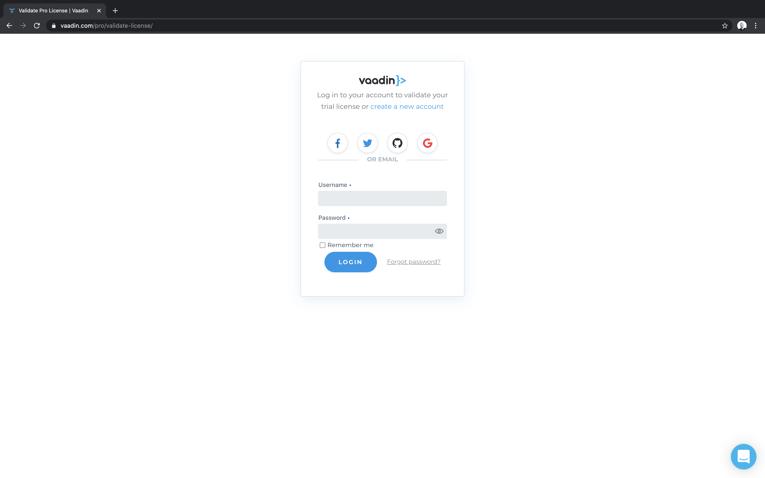 Screenshot 2020-10-06 at 16.20.08