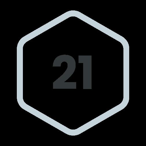 v21-hexagon