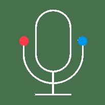 vaadin-insider-podcast-v3i2-3000px-removebg-preview