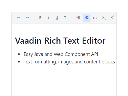 webpage-frontend_src_main_webapp_images_components-thumbs_rich-text-editor