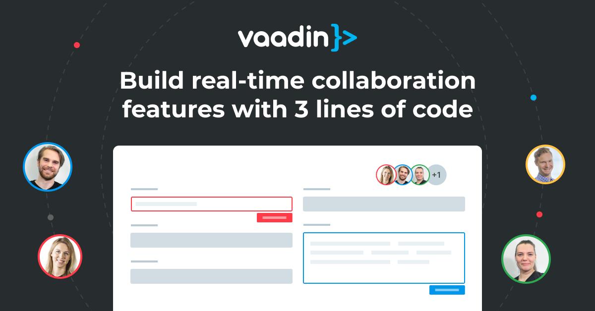 Collaboration Engine card image