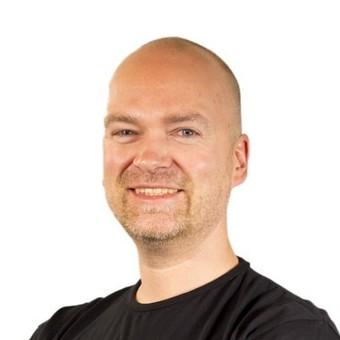 Mikko Inkinen
