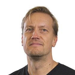 Ville Salomäki